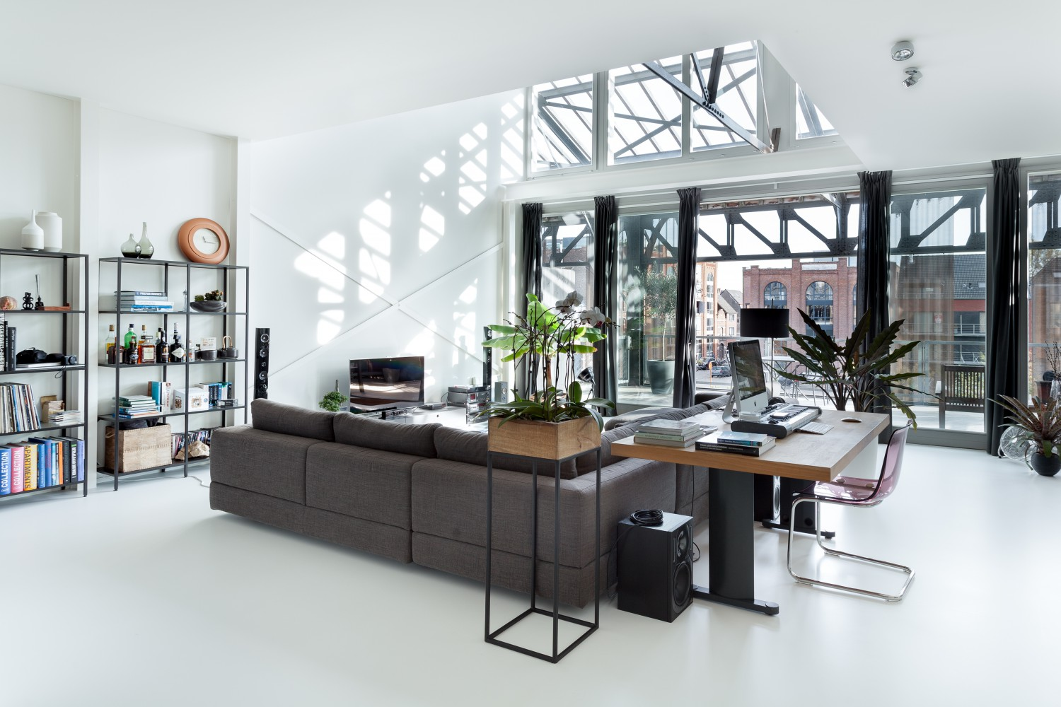 PLACES_AND_SPACES_INTERIEURFOTOGRAFIE_LOFT_GHENT_006